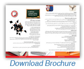 Download ICT Brochure